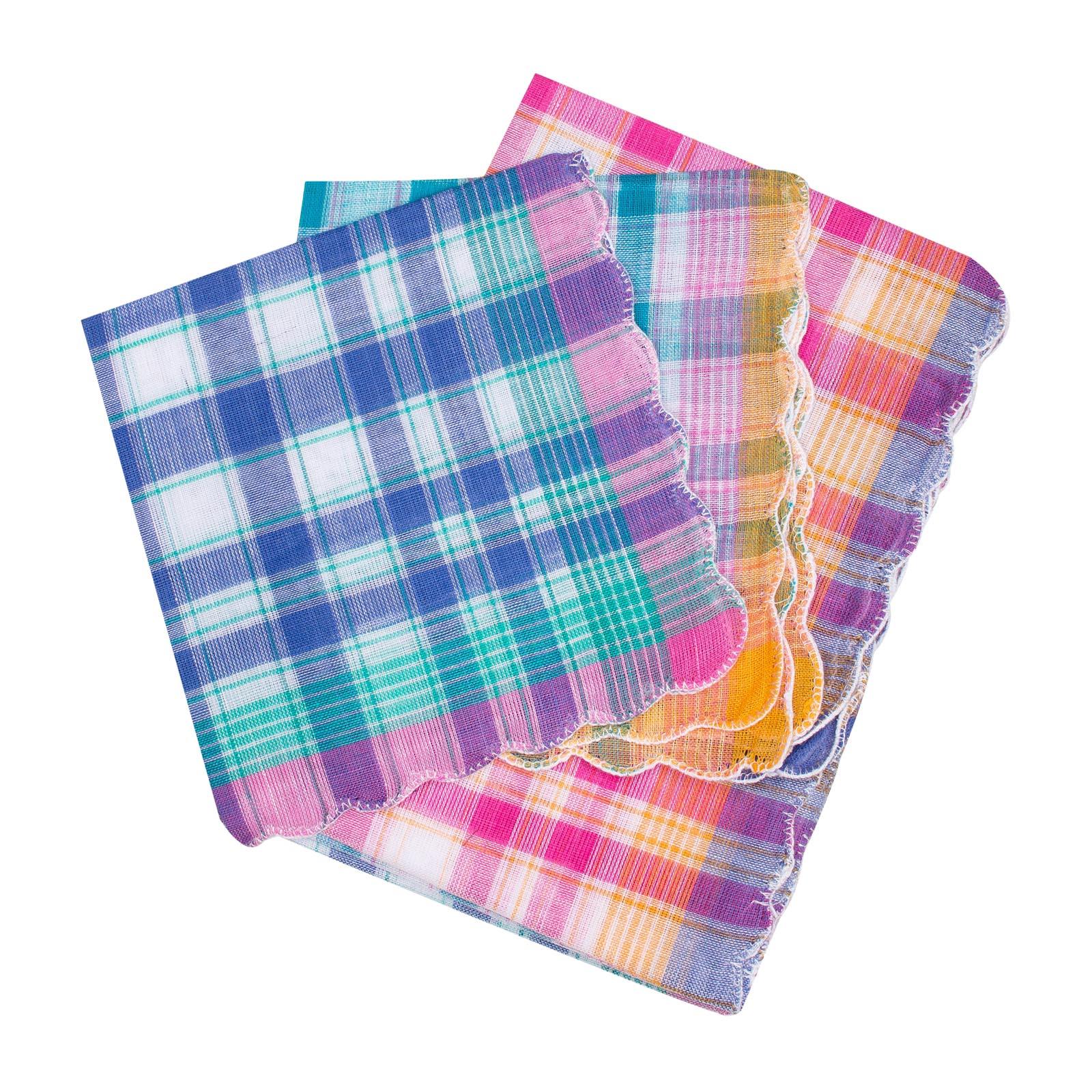 картинки про носовой платок
